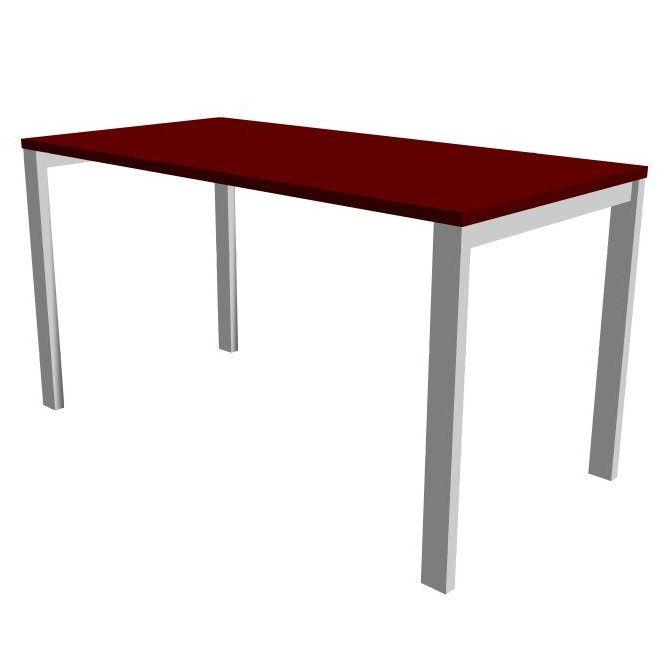 Meble biurowe stół EVRO