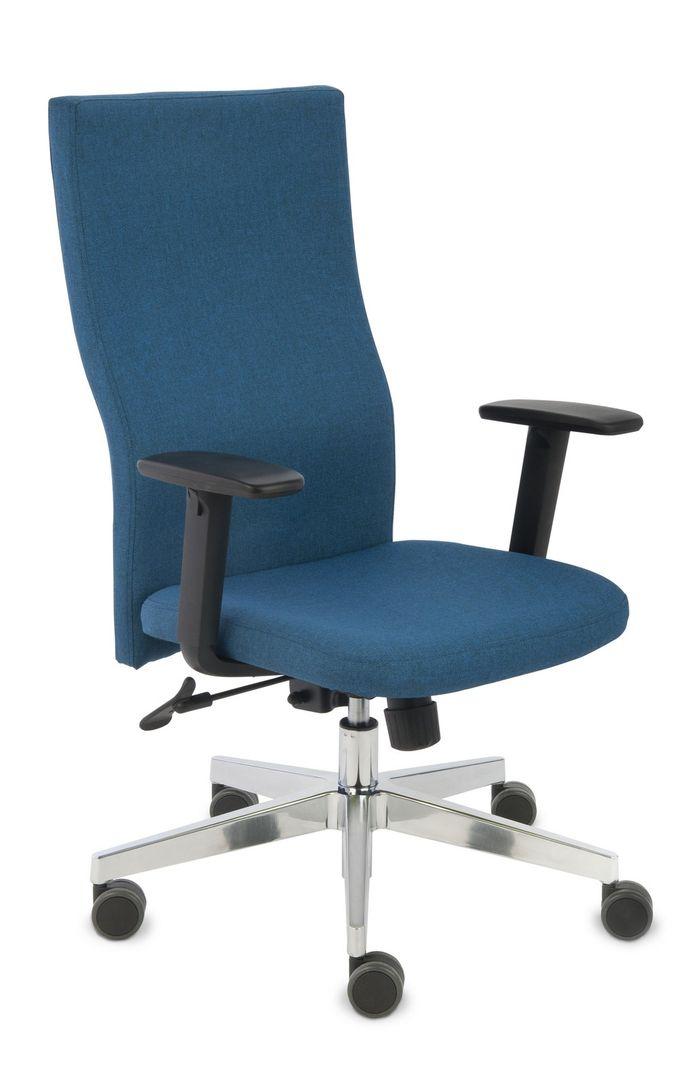 Krzesło obrotowe TEAM