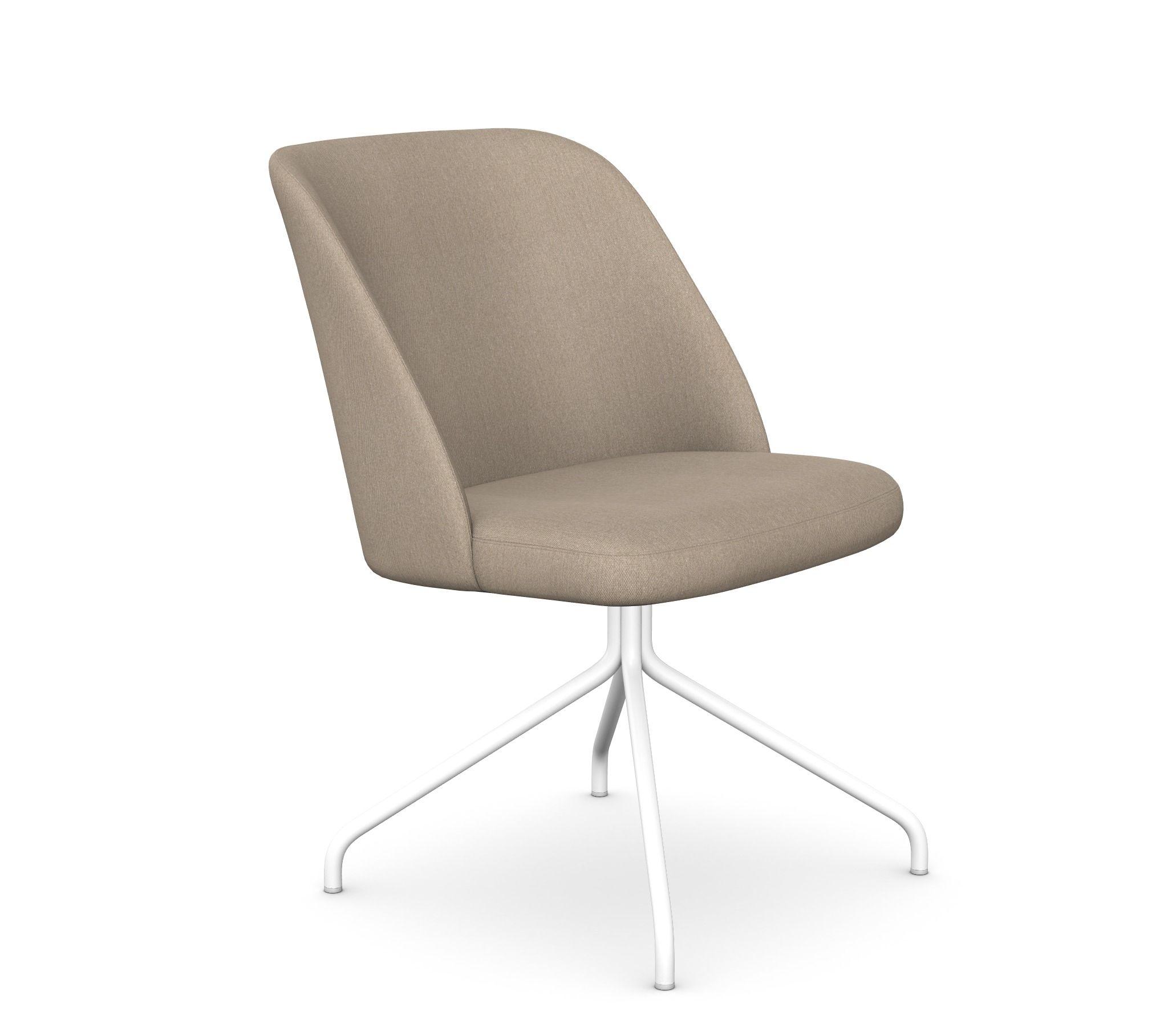Krzesło konferencyjne NOMA