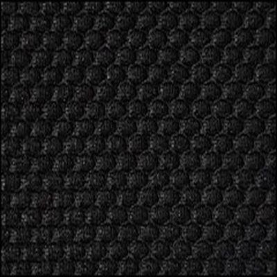 kolorystyka siedziska, czarne siedzisko, czarny fotel obrotowy