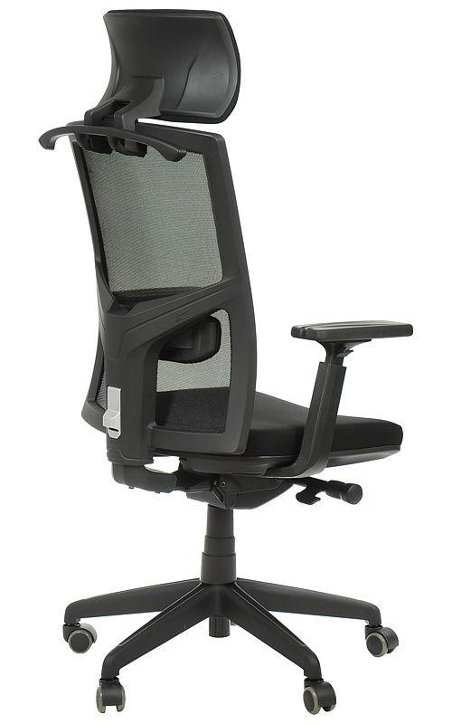fotele biurowe, fotel obrotowy, do biura, do pokoju dla dziecka, meble biurowe, fotele szkolne, fotel, fotele
