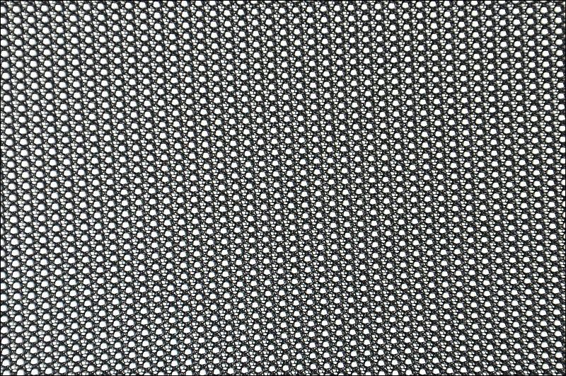 kolorystyka, oparcie, fotel czarny
