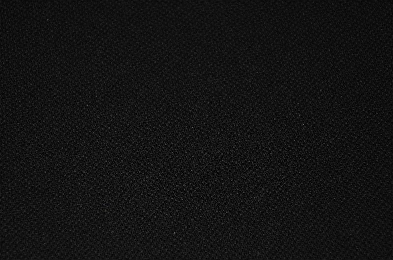 kolorystyka, siedzisko, fotel czarny
