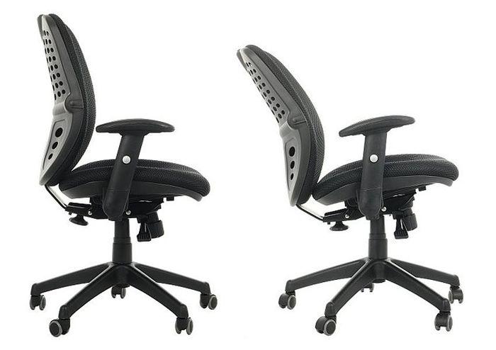 krzesło obrotowe, krzesła obrotowe, fotel obrotowy, fotele obrotowe, fotel biurowy, fotele biurowe, krzesło biurowe, krzesła biurowe, fotele Głogów, krzesła obrotowe Wrocław, fotele biurowe Warszawa