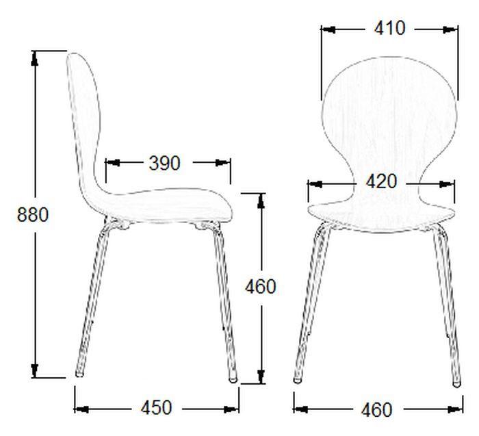 krzesło konferencyjne, krzesło ze sklejki, krzesła konferencyjne, krzesła ze sklejki, krzesła drewniane, krzesło drewniane, Efekt, Krzesła Głogów, krzesła Warszawa