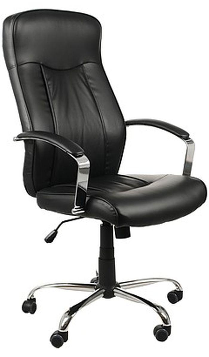 meble biurowe,krzesła biurowe,krzesła obrotowe,meble biurowe
