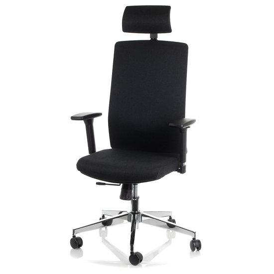 krzesło obrotowe, krzesła obrotowe, fotel obrotowy, fotele obrotowe, fotel biurowy, fotele biurowe, krzesło biurowe, krzesła biurowe, fotele Głogów, krzesła obrotowe Wrocław, fotele biurowe Warszawa, fotele tapicerowane, fotel tapicerowany
