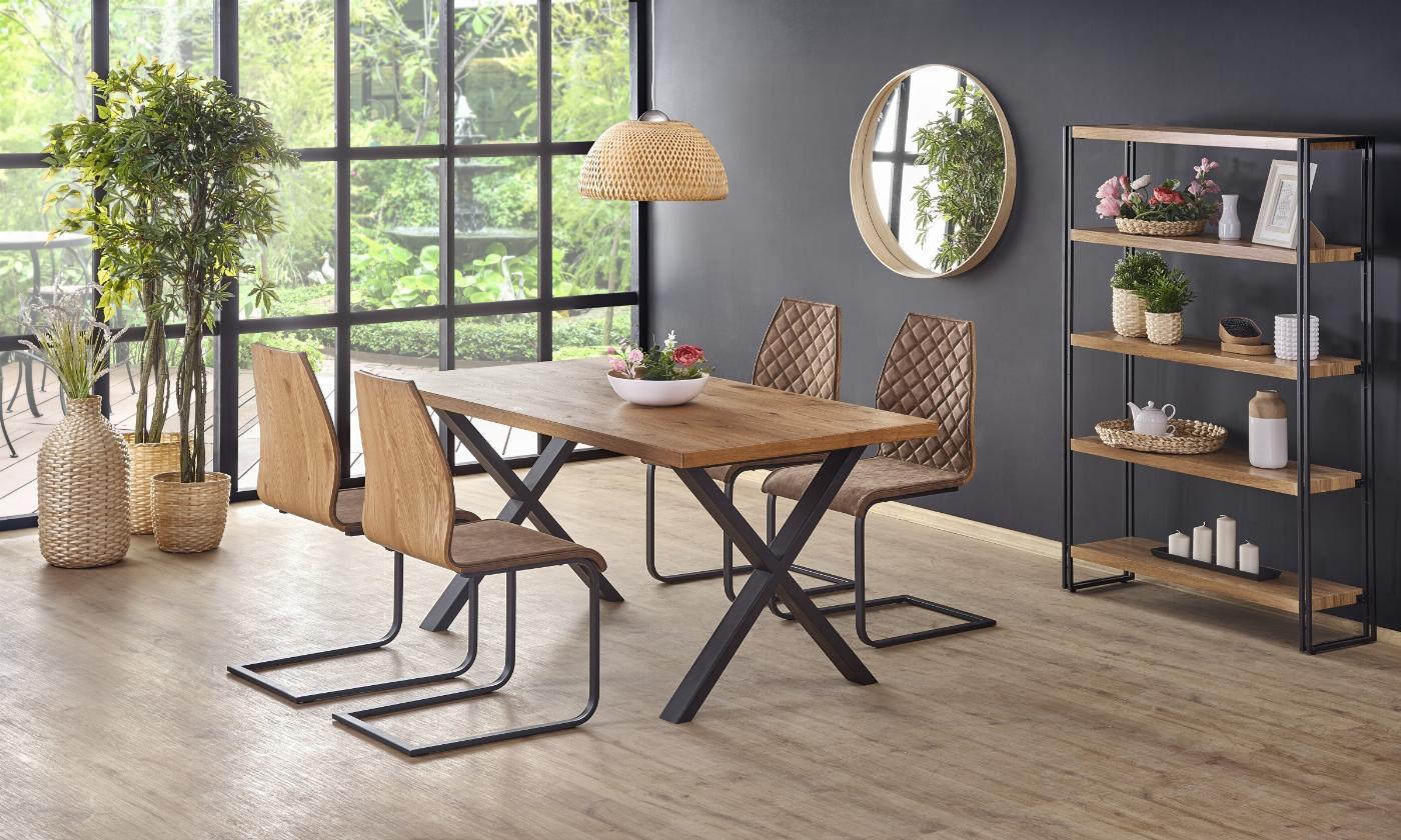 XAVIER stół (3p=1szt)