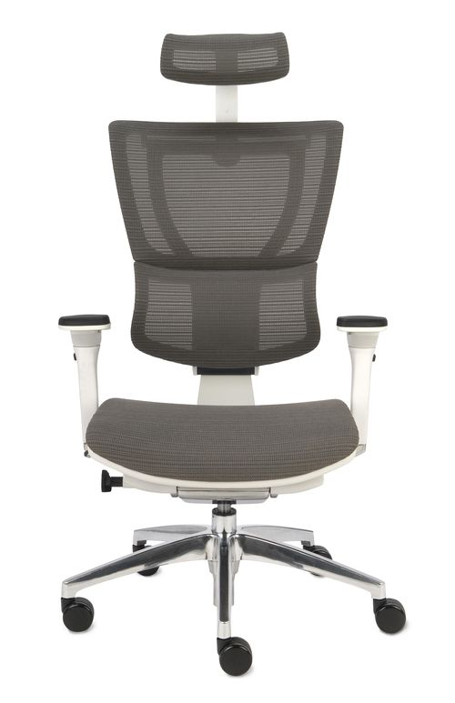 Fotel Biurowy obrotowy IOO WS KMD30