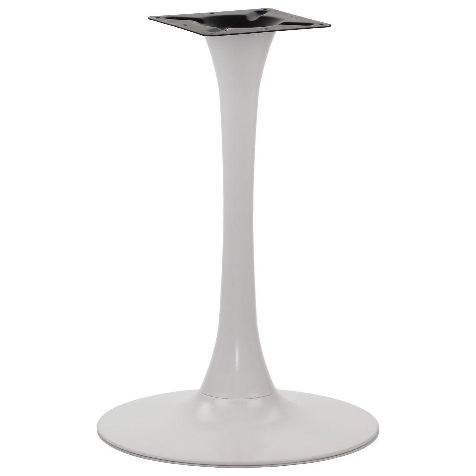 Podstawa do stolika EF-SH-9108-1/W fi 49 cm wys. 72,5 cm