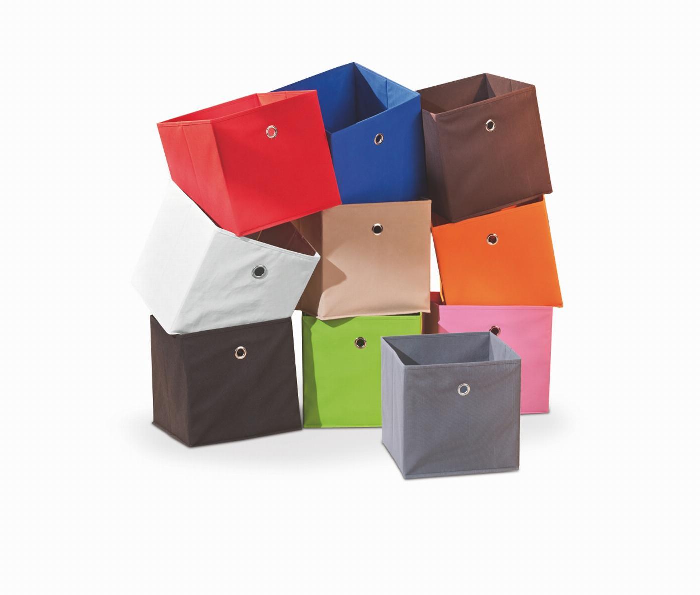 WINNY szuflada różowy (1p=20szt)