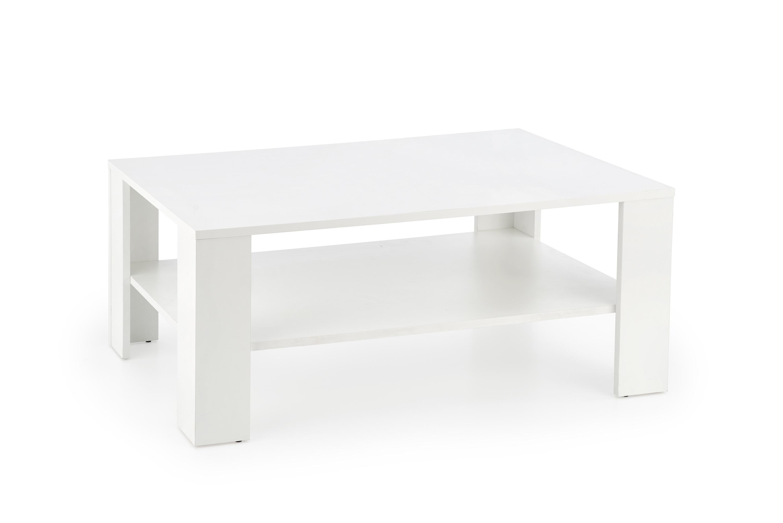 KWADRO ława kolor biały (1p=1szt)