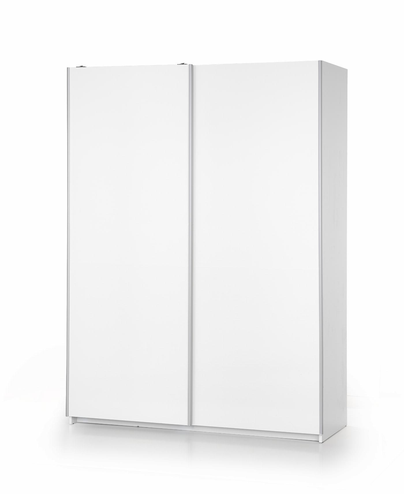 LIMA S1 szafa biały (3p=1szt)