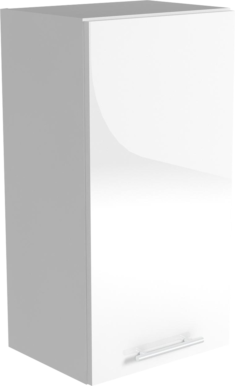 VENTO G-30/72 szafka górna front: biały (1p=1szt)