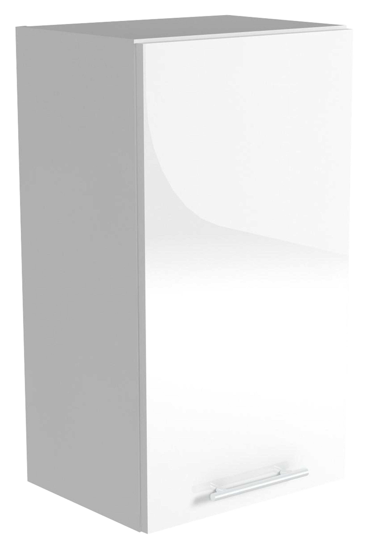 VENTO G-40/72 szafka górna front: biały (1p=1szt)