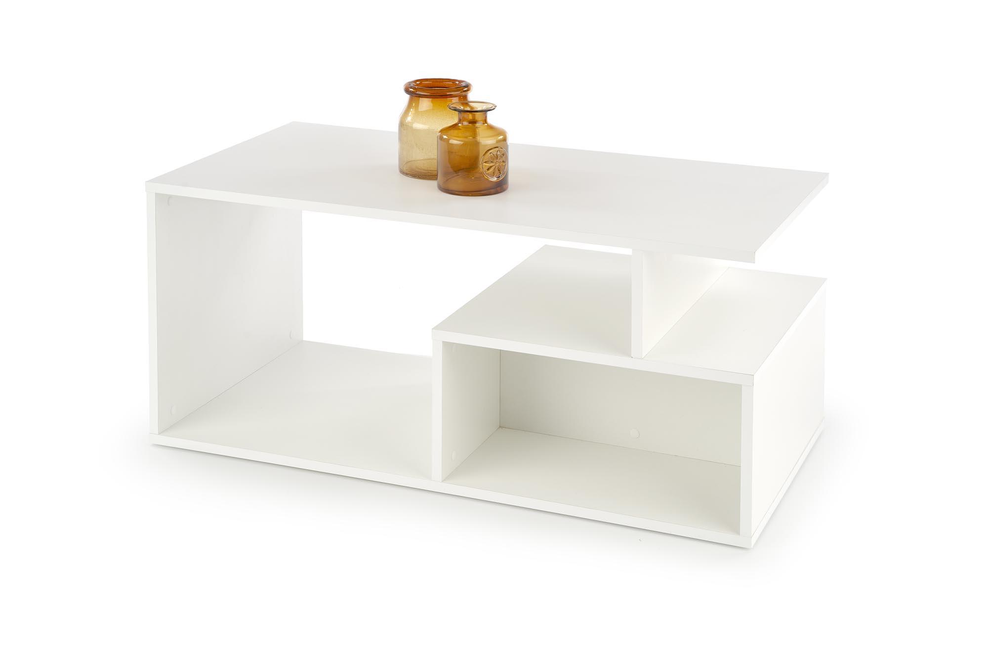 COMBO ława kolor biały (1p=1szt)