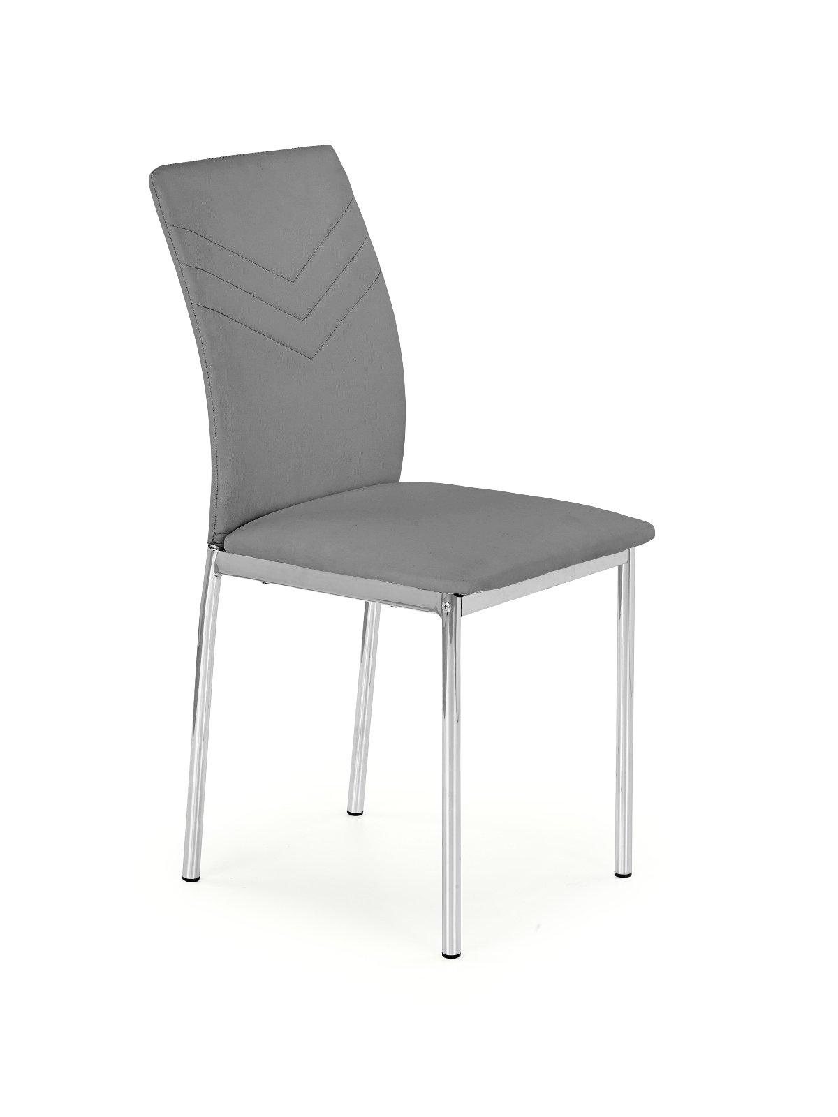 K137 krzesło popiel (1p=4szt)