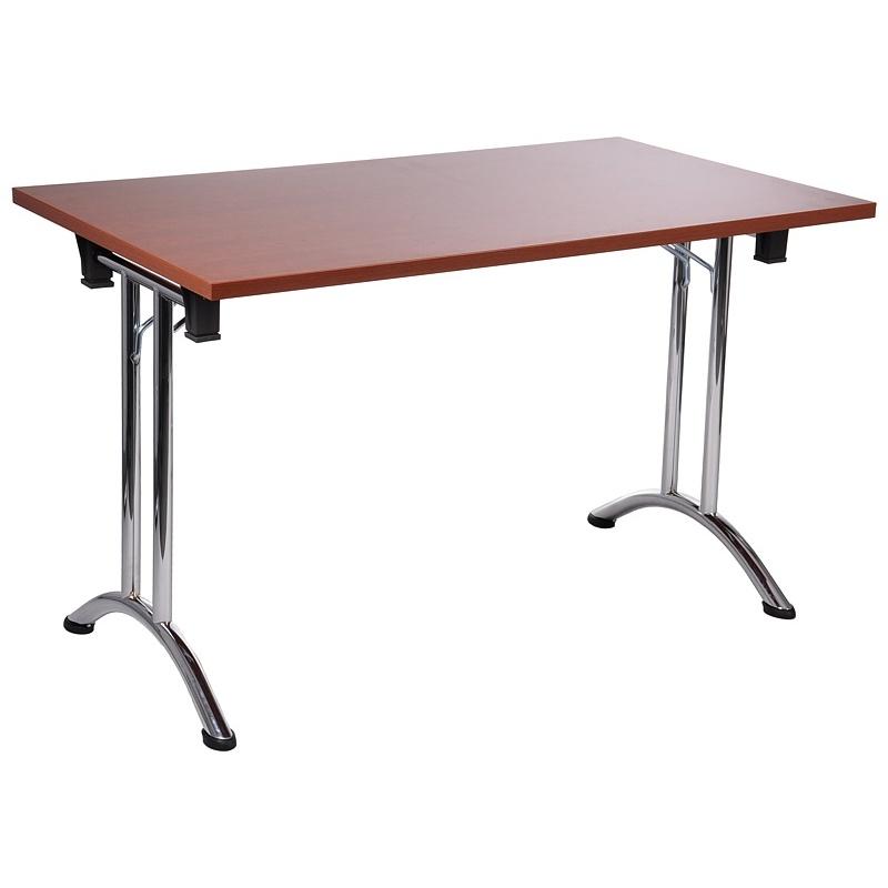 Stelaż składany do stołu EF-922/CH chrom