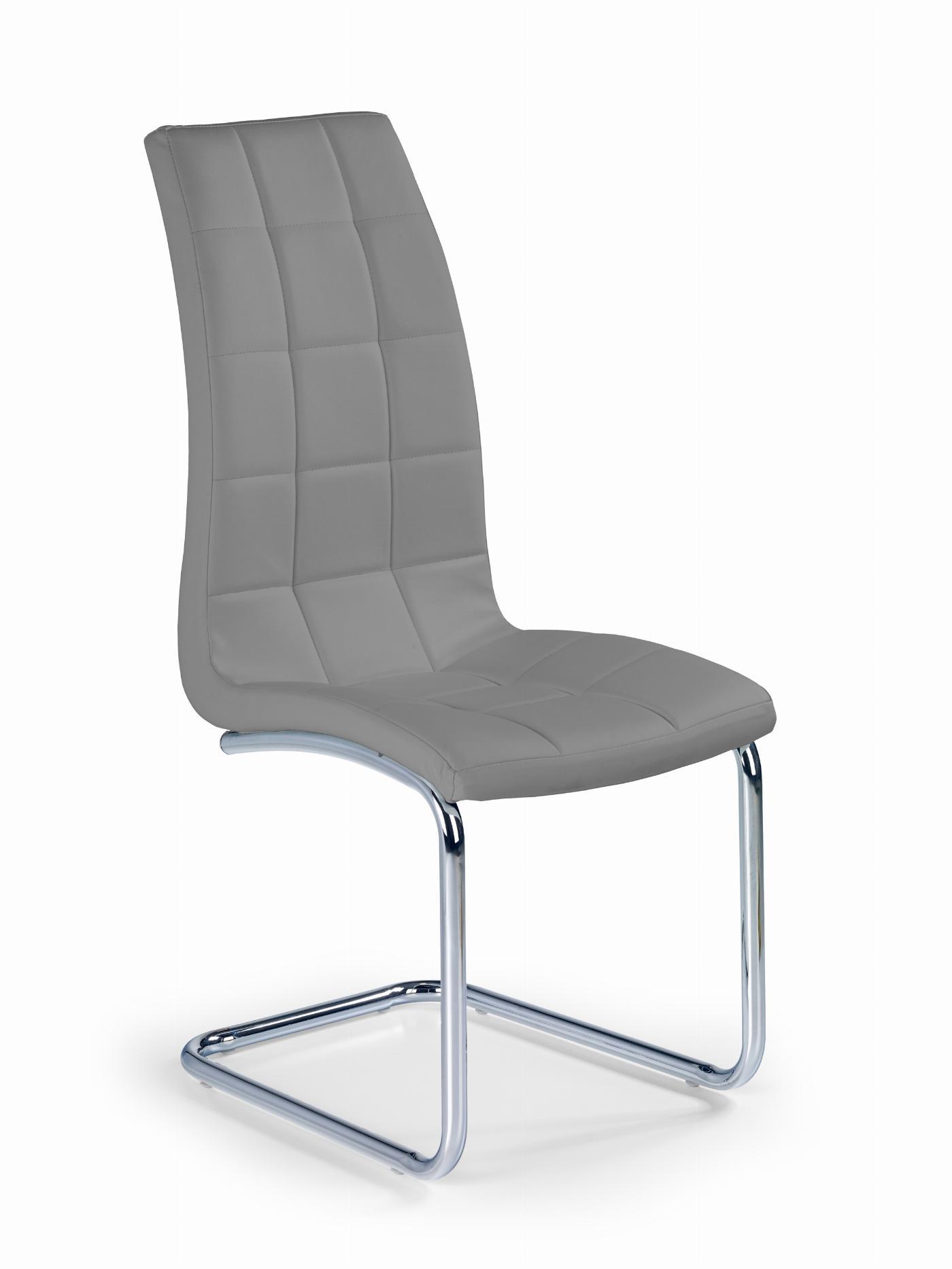 K147 krzesło popiel (2p=4szt)