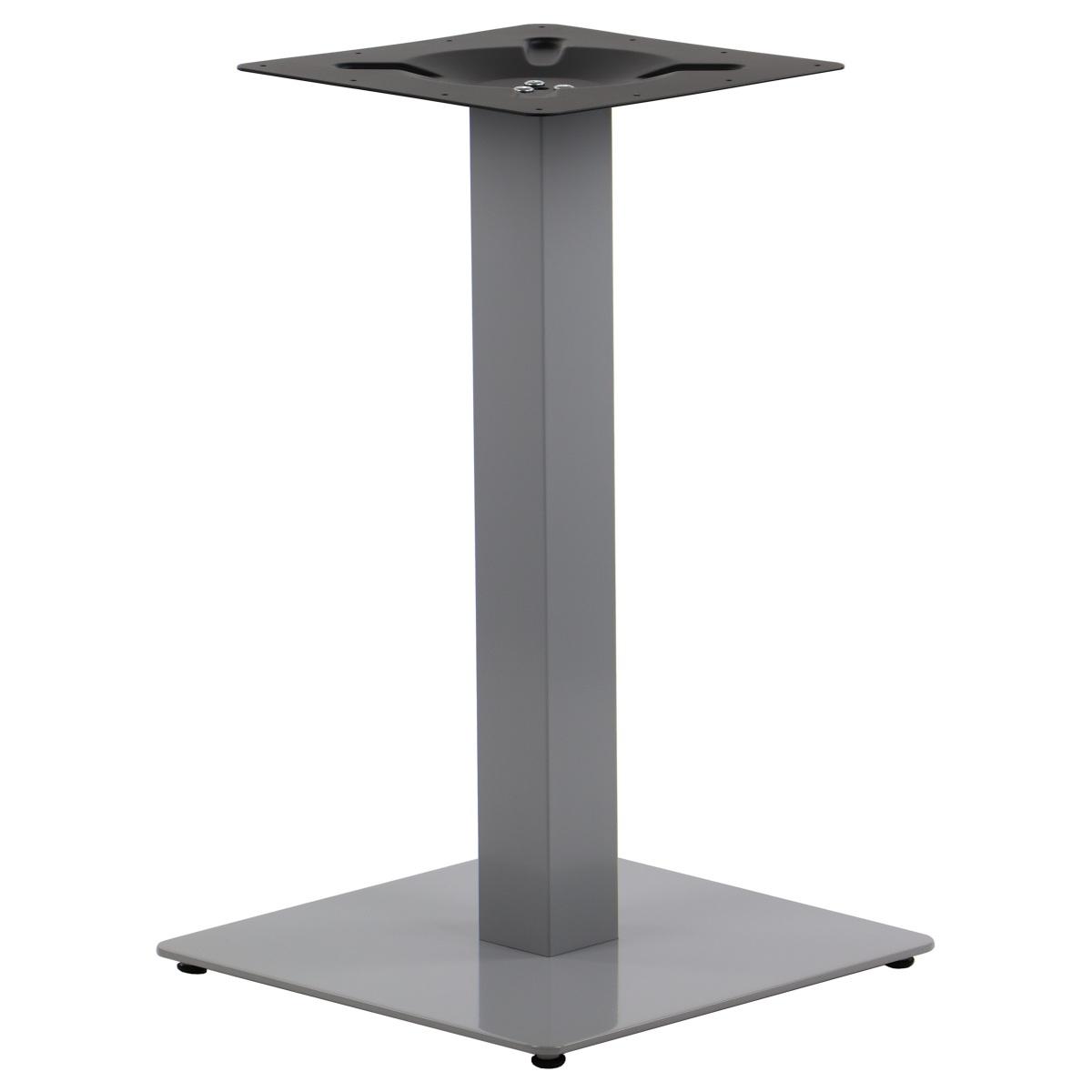 Podstawa do stolika EF-SH-5002-5/A - 45x45 cm, wys. 72,5 cm