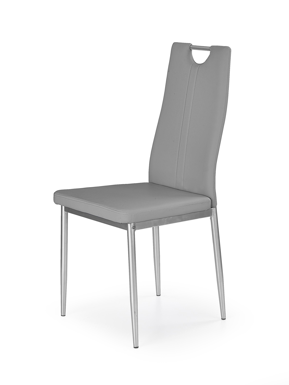 K202 krzesło popiel (1p=4szt)