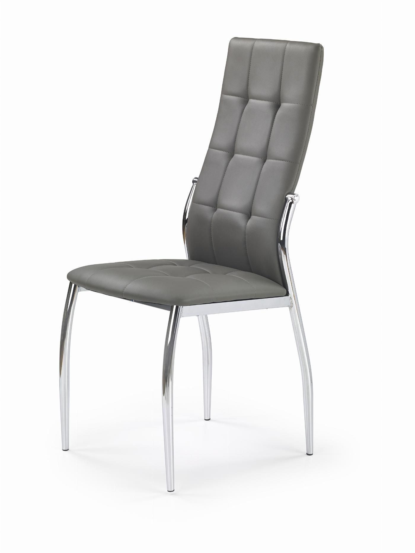 K209 krzesło popiel (1p=4szt)