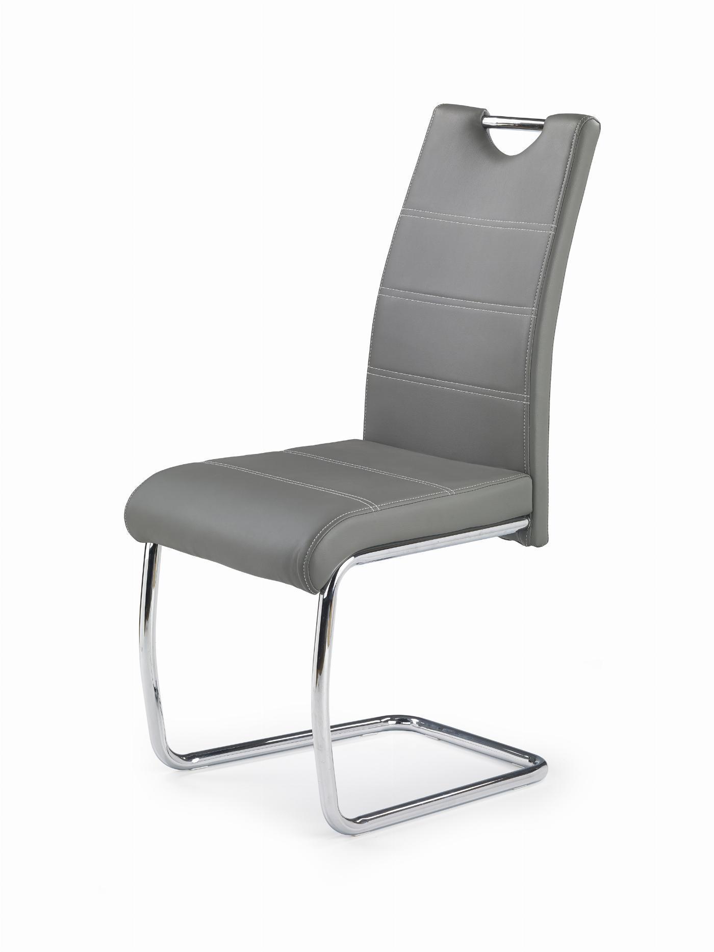 K211 krzesło popiel (2p=4szt)