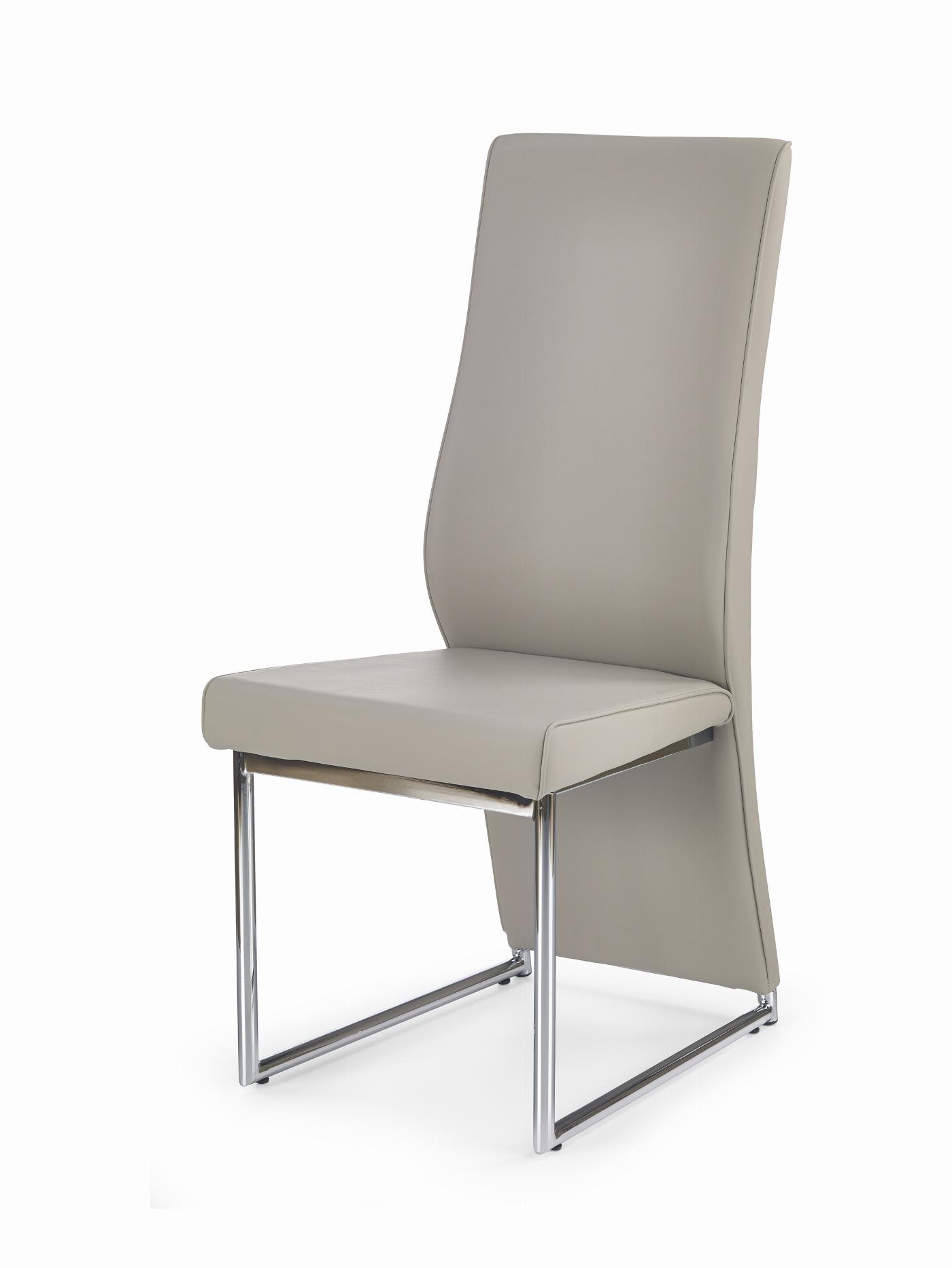 K213 krzesło cappuccino (1p=2szt)