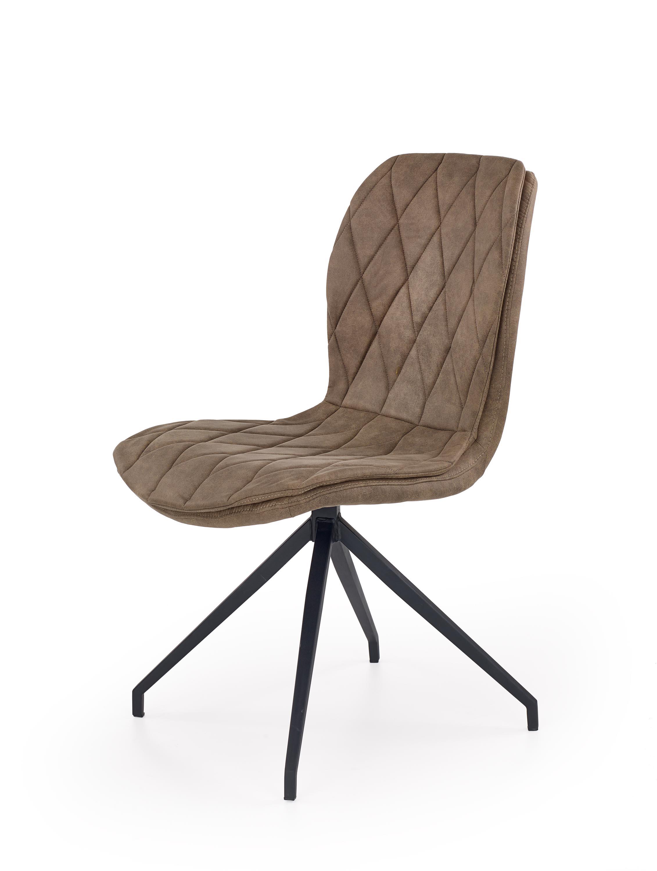 K237 krzesło beżowy (2p=4szt)