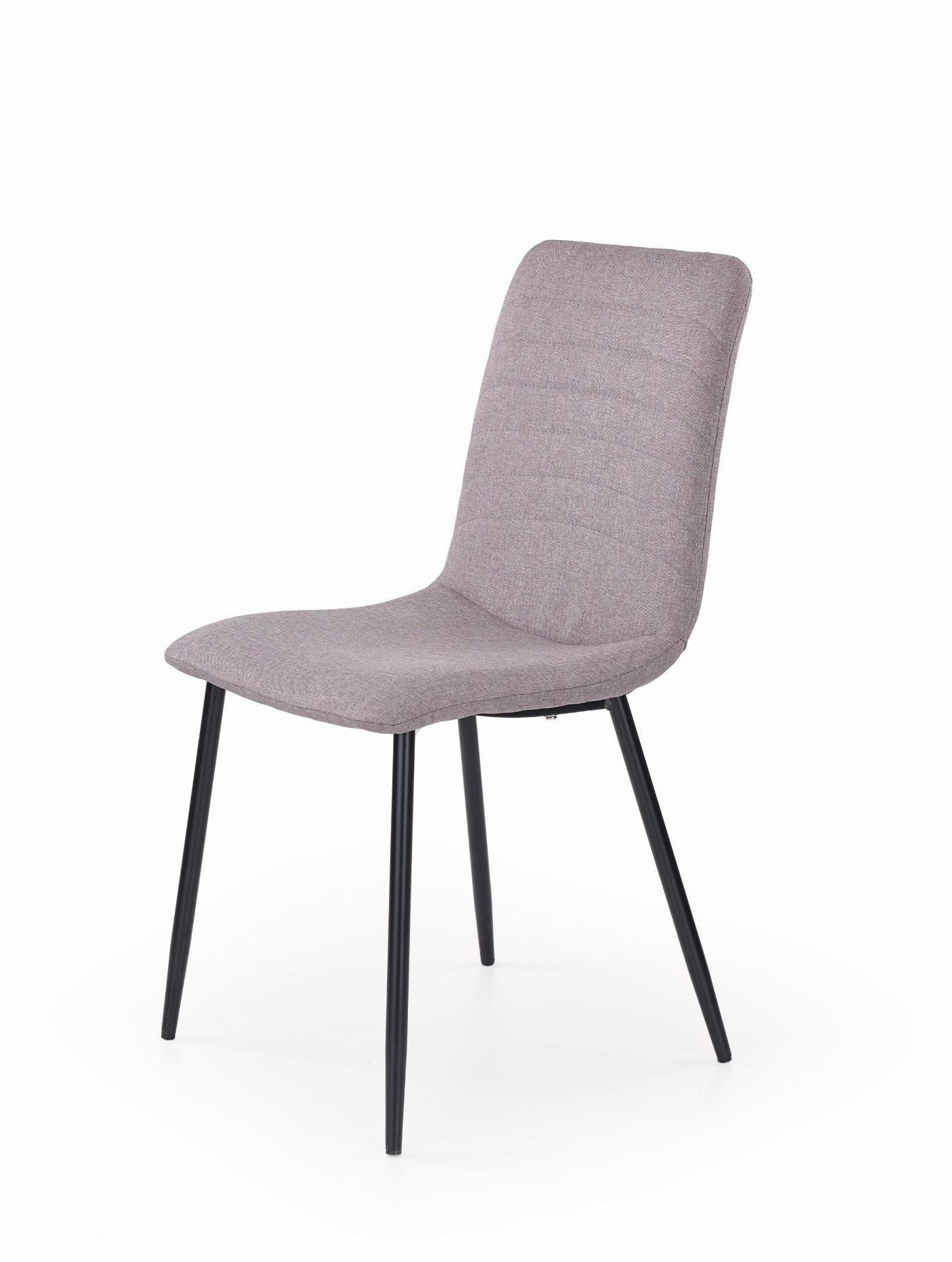 K251 krzesło popiel (1p=4szt)
