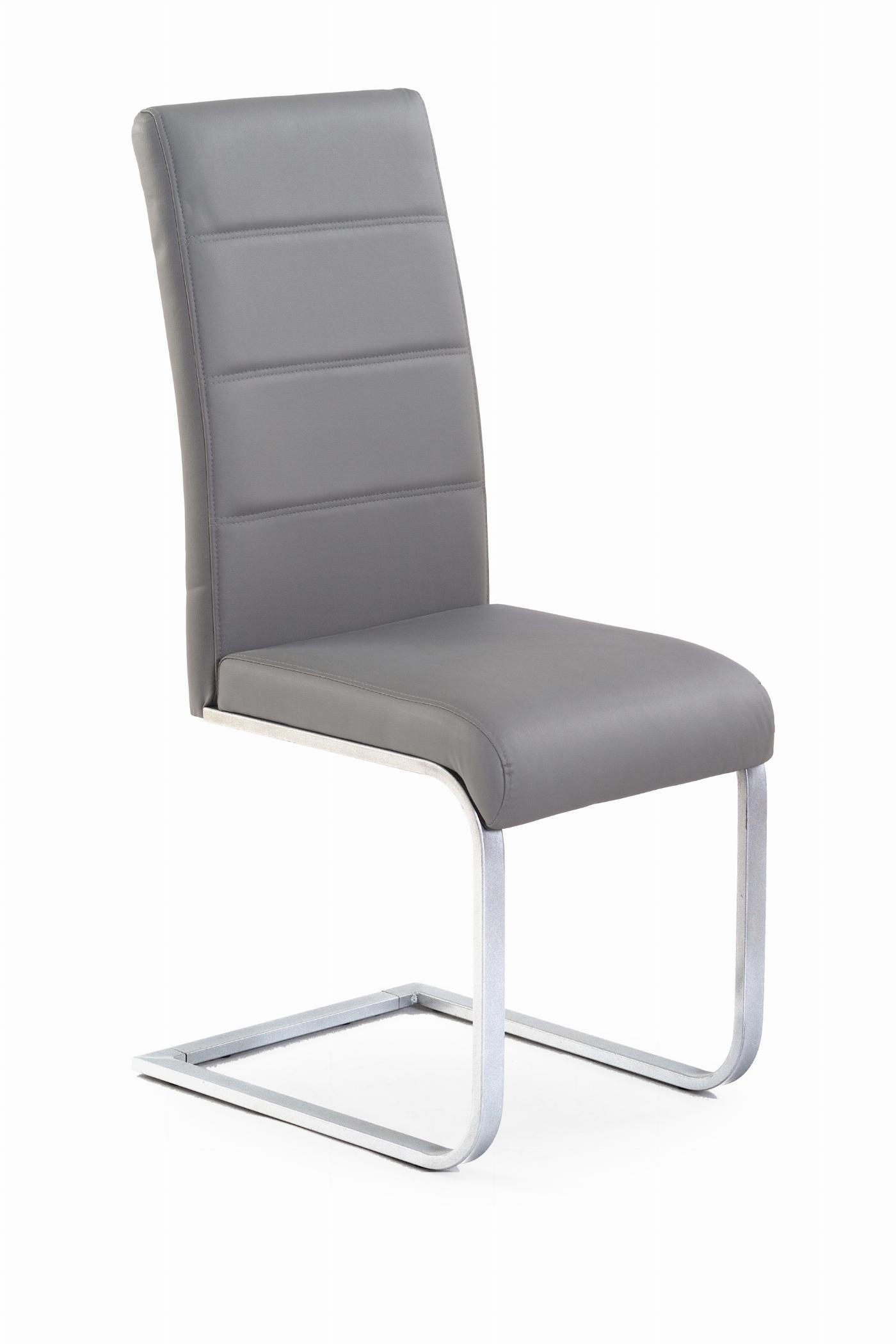 K85 krzesło popiel (1p=4szt)