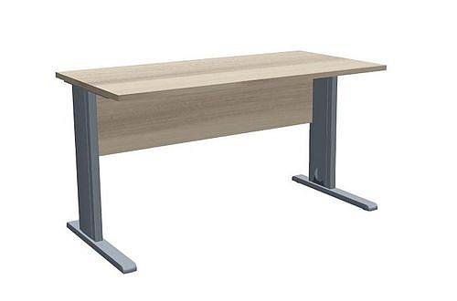 Stół PRIMUS PB49M stelaż metalowy
