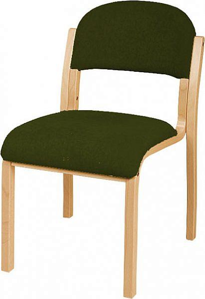 Krzesło konferencyjne Artur A