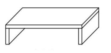 Podstawa pod monitor PK3