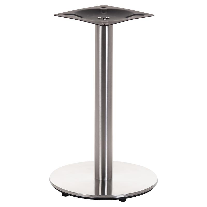 Podstawa do stolika EF-SH-2001-1/S wysokość 71,5cm fi 45cm