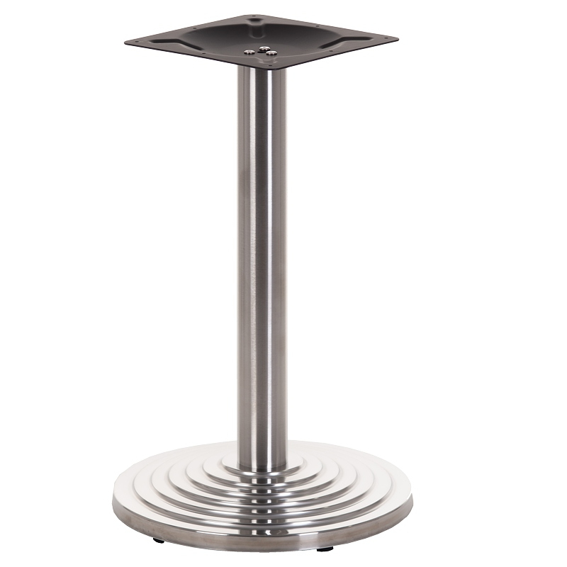 Podstawa do stolika EF-SH-2013/S wysokość 71,5cm fi 45cm
