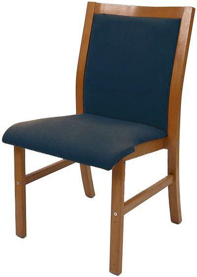 Krzesło konferencyjne MAESTRO A0