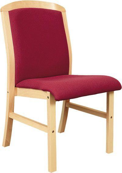 Krzesło konferencyjne MAESTRO A3