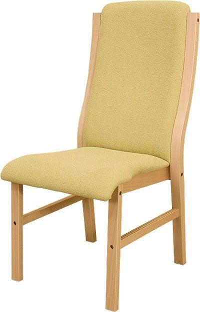 Krzesło konferencyjne MAESTRO A6