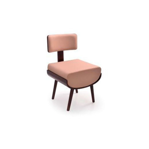 Krzesło konferencyjne PUFF O