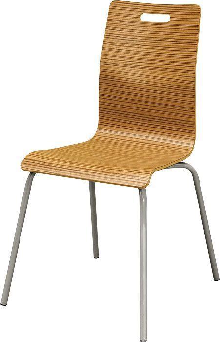 Krzesło konferencyjne Lotos