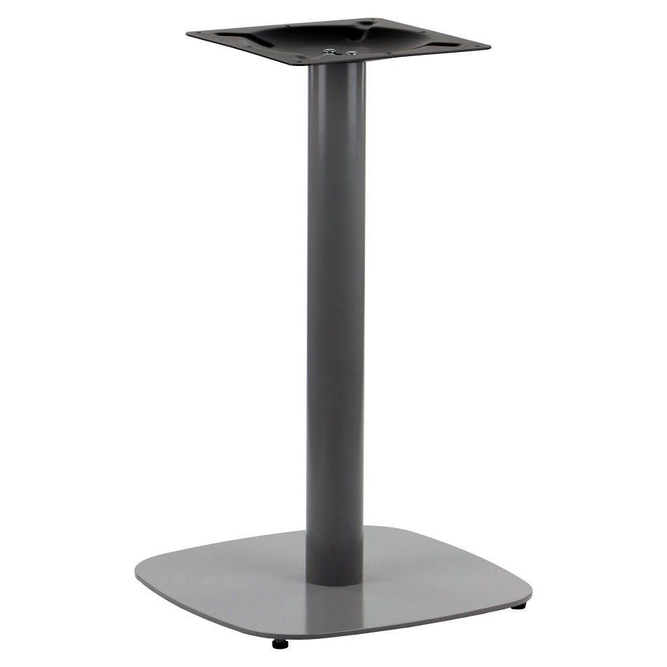 Podstawa do stolika EF-SH-3050-2/A  45x45 cm, wys. 73 cm