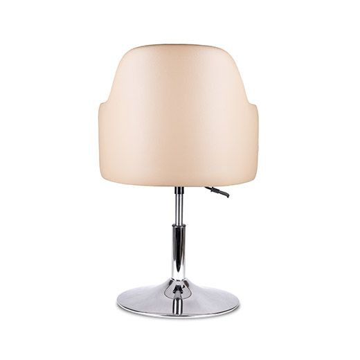 Krzesło konferencyjne Tender D