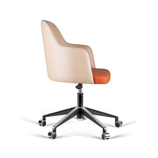Krzesło konferencyjne Tender NB