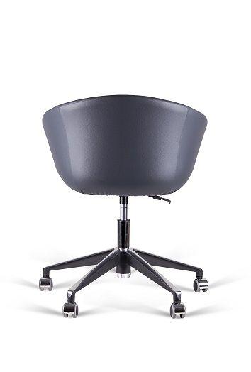 Krzesło konferencyjne Deep NB