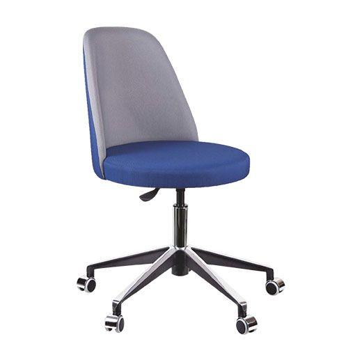 Krzesło konferencyjne Louis NB