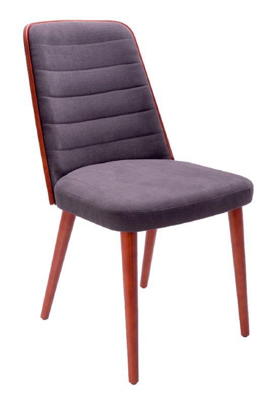 Krzesło konferencyjne Pegaz W