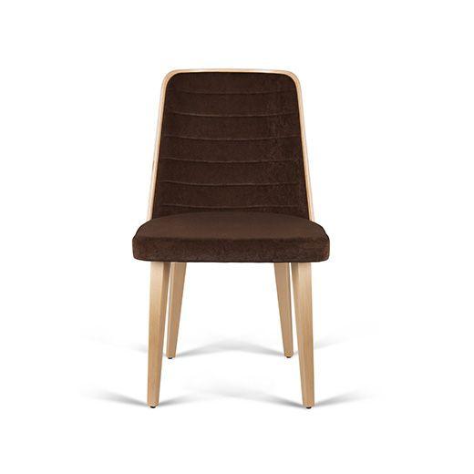 Krzesło konferencyjne Pegaz WS