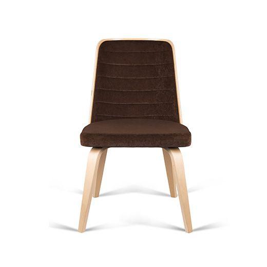 Krzesło konferencyjne Pegaz NB