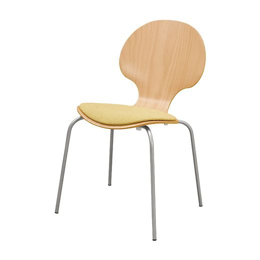 Krzesło konferencyjne Amadeo NS